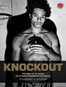 »Knockout«