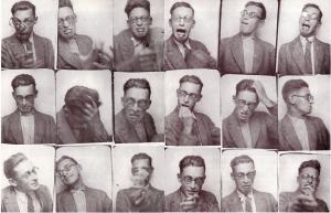 Raymond Queneau: »Stilübungen«